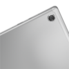 "Kép 8/8 - LENOVO Tab M10 FHD Plus (TB-X606F), 10.3"" FHD TDDI, MediaTek Helio P22T, OC 2.3GHz, 4GB, 64GB, Android, Iron Gray"