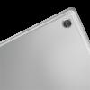 "Kép 8/8 - LENOVO Tab M10 FHD Plus (TB-X606X), 10.3"" FHD TDDI, MediaTek Helio P22T,OC 2.3GHz, 4GB,64GB, LTE, Android, Iron Gray"