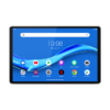 "Kép 1/8 - LENOVO Tab M10 FHD Plus (TB-X606X), 10.3"" FHD TDDI, MediaTek Helio P22T,OC 2.3GHz, 4GB,64GB, LTE, Android, Iron Gray"