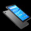 "Kép 3/3 - LENOVO Tab M7 (TB-7305F), 7,0"" HD, MediaTek MT8321, QC 1.3GHz, 1GB, 16GB eMMC, Android, Onyx Black"