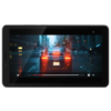 "Kép 2/3 - LENOVO Tab M7 (TB-7305F), 7,0"" HD, MediaTek MT8321, QC 1.3GHz, 1GB, 16GB eMMC, Android, Onyx Black"
