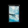 "Kép 1/6 - LENOVO Tab M8(TB-8505F), 8"" HD IPS, MediaTek Helio A22, QC 2.0GHz, 2GB, 32GB eMMC, Android, Iron Grey"