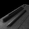 "Kép 5/6 - LENOVO Tab P11Pro (TB-J706F), 11.5"" WQXGA OLED,Qualcomm Snapdragon730G, OC, 6GB,128GB, Android, Slate Grey, KBD+PEN"