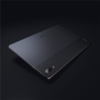 "Kép 2/6 - LENOVO Tab P11Pro (TB-J706F), 11.5"" WQXGA OLED,Qualcomm Snapdragon730G OctaCore, 6GB,128GB, Android 10, Grey,"