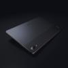 "Kép 2/6 - LENOVO Tab P11Pro (TB-J706L), 11.5"" WQXGA OLED,Qualcomm Snapdragon730G, OC, 6GB,128GB, LTE, Android, Slate Grey, KBD+PEN"