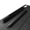 "Kép 5/6 - LENOVO Tab P11Pro (TB-J706L), 11.5"" WQXGA OLED,Qualcomm Snapdragon730G, OC, 6GB,128GB, LTE, Android, Slate Grey, KBD+PEN"