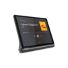 "Kép 3/13 - LENOVO  YOGA Smart Tab (YT-X705F), 10.1"" FHD IPS, Qualcomm Snapdragon 439 OC, 4GB, 64GB eMCP, Android, Iron Grey"