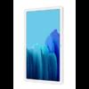 "Kép 4/14 - SAMSUNG Tablet Galaxy Tab A7 LTE 10.4"" 32GB, Samsung Knox, Ezüst"