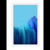 "Kép 9/14 - SAMSUNG Tablet Galaxy Tab A7 LTE 10.4"" 32GB, Samsung Knox, Ezüst"