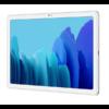 "Kép 10/14 - SAMSUNG Tablet Galaxy Tab A7 LTE 10.4"" 32GB, Samsung Knox, Ezüst"