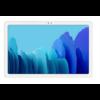 "Kép 1/14 - SAMSUNG Tablet Galaxy Tab A7 LTE 10.4"" 32GB, Samsung Knox, Ezüst"