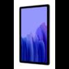 """Kép 4/14 - SAMSUNG Tablet Galaxy Tab A7 Wi-Fi 10.4"""" 32GB, Samsung Knox, Szürke"""