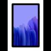 """Kép 9/14 - SAMSUNG Tablet Galaxy Tab A7 Wi-Fi 10.4"""" 32GB, Samsung Knox, Szürke"""