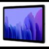 """Kép 10/14 - SAMSUNG Tablet Galaxy Tab A7 Wi-Fi 10.4"""" 32GB, Samsung Knox, Szürke"""