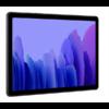"""Kép 11/14 - SAMSUNG Tablet Galaxy Tab A7 Wi-Fi 10.4"""" 32GB, Samsung Knox, Szürke"""