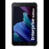 """Kép 1/11 - SAMSUNG Tablet Galaxy Tab Active3 LTE 8.0"""" 64GB, S Pen, Strapabíró kialakítás, Fekete"""