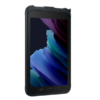 """Kép 4/11 - SAMSUNG Tablet Galaxy Tab Active3 LTE 8.0"""" 64GB, S Pen, Strapabíró kialakítás, Fekete"""