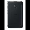 """Kép 7/11 - SAMSUNG Tablet Galaxy Tab Active3 LTE 8.0"""" 64GB, S Pen, Strapabíró kialakítás, Fekete"""