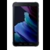 """Kép 11/11 - SAMSUNG Tablet Galaxy Tab Active3 LTE 8.0"""" 64GB, S Pen, Strapabíró kialakítás, Fekete"""