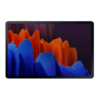 "Kép 10/10 - SAMSUNG Tablet Galaxy Tab S7+ 5G 12,4"" 128GB, S Pen, Misztikus Fekete"