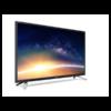 """Kép 4/10 - SHARP FULL HD SMART LED TV 32"""" 32BG2E, 1920x1080/HDMIx3/USBx2/RF/Sat/Audio/RJ45/WiFi/CI+/DTS/Harman-Kardon"""