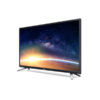 """Kép 2/10 - SHARP FULL HD SMART LED TV 32"""" 32BG2E, 1920x1080/HDMIx3/USBx2/RF/Sat/Audio/RJ45/WiFi/CI+/DTS/Harman-Kardon"""