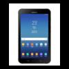 """Kép 1/6 - SAMSUNG Tablet Galaxy Tab Active2 (8.0"""", LTE) 16GB, Megbízható ellenálló képesség, Fekete"""