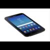 """Kép 6/6 - SAMSUNG Tablet Galaxy Tab Active2 (8.0"""", LTE) 16GB, Megbízható ellenálló képesség, Fekete"""