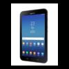 """Kép 5/6 - SAMSUNG Tablet Galaxy Tab Active2 (8.0"""", LTE) 16GB, Megbízható ellenálló képesség, Fekete"""