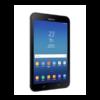 """Kép 4/6 - SAMSUNG Tablet Galaxy Tab Active2 (8.0"""", LTE) 16GB, Megbízható ellenálló képesség, Fekete"""