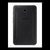"""Kép 2/6 - SAMSUNG Tablet Galaxy Tab Active2 (8.0"""", LTE) 16GB, Megbízható ellenálló képesség, Fekete"""