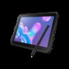 "Kép 12/15 - SAMSUNG Tablet Galaxy Tab Active Pro (10.1"", LTE) 64GB, S Pen, Samsung DeX, Fekete"