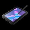 "Kép 14/15 - SAMSUNG Tablet Galaxy Tab Active Pro (10.1"", LTE) 64GB, S Pen, Samsung DeX, Fekete"