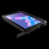 "Kép 15/15 - SAMSUNG Tablet Galaxy Tab Active Pro (10.1"", LTE) 64GB, S Pen, Samsung DeX, Fekete"