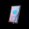 "Kép 6/8 - Samsung Galaxy Tab S6 LTE 10.5"" - SM-T865NZAAXEH, 128GB, Tablet, Szürke"