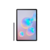 "Kép 4/8 - Samsung Galaxy Tab S6 LTE 10.5"" - SM-T865NZAAXEH, 128GB, Tablet, Szürke"
