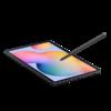 "Kép 11/13 - SAMSUNG Tablet Galaxy Tab S6 Lite (10.4"", Wi-Fi) 64GB, S Pen, Samsung Knox, Oxford Szürke"