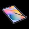 "Kép 12/13 - SAMSUNG Tablet Galaxy Tab S6 Lite (10.4"", Wi-Fi) 64GB, S Pen, Samsung Knox, Oxford Szürke"