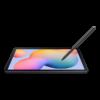 "Kép 13/13 - SAMSUNG Tablet Galaxy Tab S6 Lite (10.4"", Wi-Fi) 64GB, S Pen, Samsung Knox, Oxford Szürke"