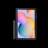 "Kép 7/13 - SAMSUNG Tablet Galaxy Tab S6 Lite (10.4"", Wi-Fi) 64GB, S Pen, Samsung Knox, Oxford Szürke"