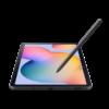 "Kép 8/13 - SAMSUNG Tablet Galaxy Tab S6 Lite (10.4"", Wi-Fi) 64GB, S Pen, Samsung Knox, Oxford Szürke"