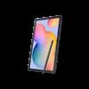 "Kép 9/13 - SAMSUNG Tablet Galaxy Tab S6 Lite (10.4"", Wi-Fi) 64GB, S Pen, Samsung Knox, Oxford Szürke"