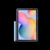 "Kép 7/13 - SAMSUNG Tablet Galaxy Tab S6 Lite (10.4"", Wi-Fi) 64GB, S Pen, Samsung Knox, Angóra Kék"
