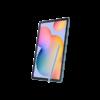 "Kép 9/13 - SAMSUNG Tablet Galaxy Tab S6 Lite (10.4"", Wi-Fi) 64GB, S Pen, Samsung Knox, Angóra Kék"