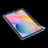 "Kép 12/13 - SAMSUNG Tablet Galaxy Tab S6 Lite (10.4"", Wi-Fi) 64GB, S Pen, Samsung Knox, Angóra Kék"
