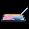 "Kép 13/13 - SAMSUNG Tablet Galaxy Tab S6 Lite (10.4"", Wi-Fi) 64GB, S Pen, Samsung Knox, Angóra Kék"