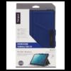 "Kép 4/12 - Targus forgó tok THZ75202GL, 10.5"" Pro-Tek Samsung S4  (2018) Blue"