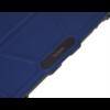 "Kép 12/12 - Targus forgó tok THZ75202GL, 10.5"" Pro-Tek Samsung S4  (2018) Blue"