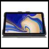 "Kép 11/12 - Targus forgó tok THZ75202GL, 10.5"" Pro-Tek Samsung S4  (2018) Blue"