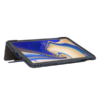 "Kép 10/12 - Targus forgó tok THZ75202GL, 10.5"" Pro-Tek Samsung S4  (2018) Blue"